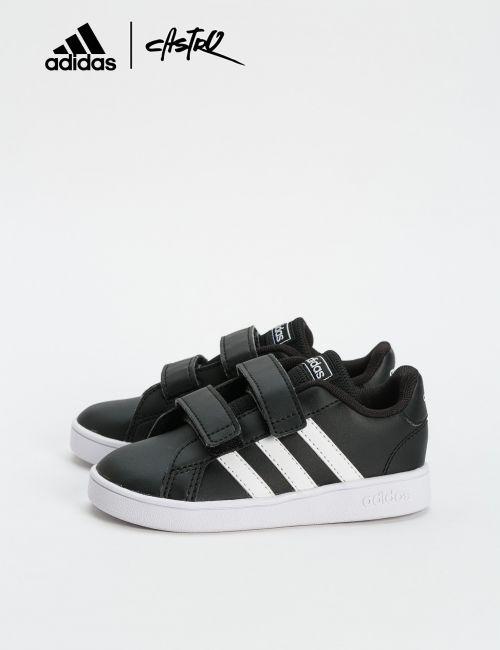 נעלי Adidas ש/ל - מידות קטנות
