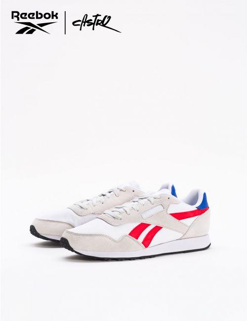 נעלי Reebok מדגם Royal Ultra / גברים
