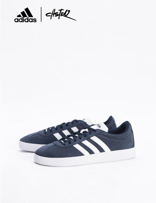 נעלי ADIDAS נייבי / גברים