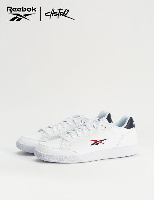 נעלי Reebok / גברים