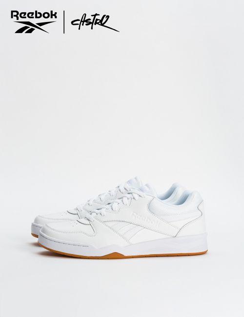 נעלי Reebok לבנות / גברים