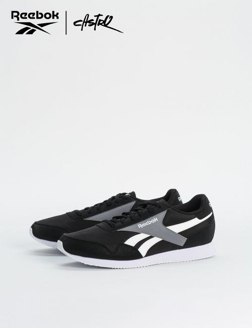 נעלי Reebok ג'וגר קלאסיות / גברים