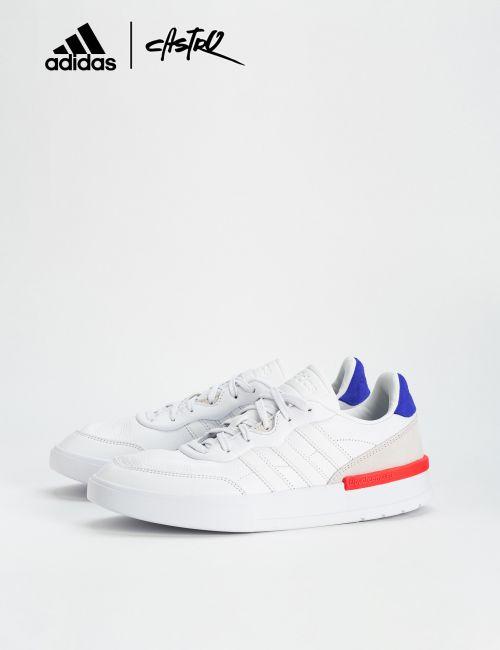 נעלי Adidas שילובי צבעים / גברים