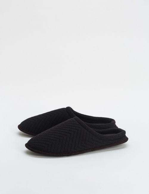 נעלי בית חורפיות