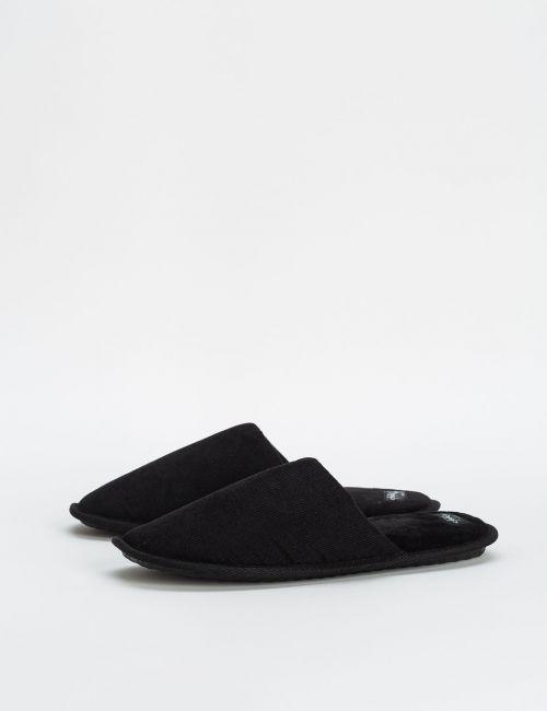 נעלי בית קורדרוי
