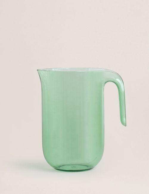 קנקו שתייה אקריליק / 2 ליטר